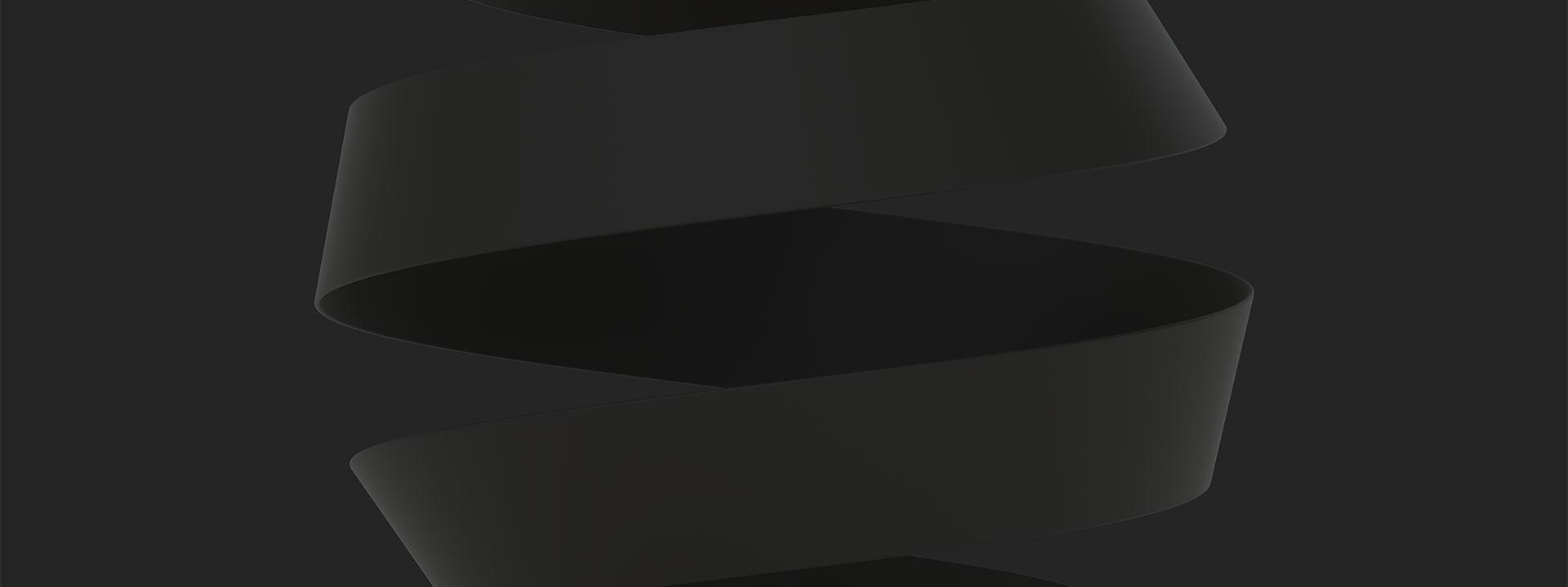 (c) Webit.de